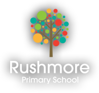 Rushmore Primary